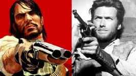 Guida per sopravvivere all'Hype da Red Dead Redemption 2: I Dieci Migliori Film Western
