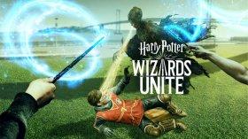 Harry Potter Wizards Unite: guida e trucchi per il gioco di Niantic Labs