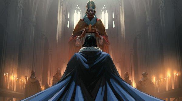 Humankind: al comando dell'uomo e di antiche civilità