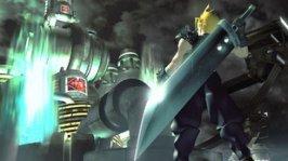 Il capolavoro Square-Enix torna su PS4