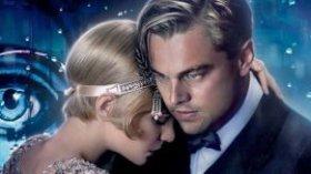 Il Grande Gatsby - la mostra