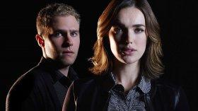 Il sesto episodio di Agents of SHIELD 6 ha mostrato un primo incontro importante