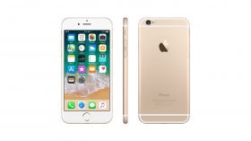 iPhone 6 va a fuoco tra le mani di una ragazza, Apple indaga