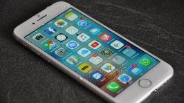 iPhone 7: la recensione del nuovo smartphone Apple