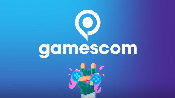 Italian Do It Betters: i migliori giochi italiani della Gamescom 2019