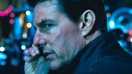 Jack Reacher 2: 5 cose da sapere sul ruolo di Tom Cruise