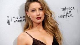James Marsden e Amber Heard in trattative per The Stand, la serie tratta da Stephen King