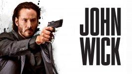 John Wick 2: immagini inedite ci mostrano cosa è successo al cane
