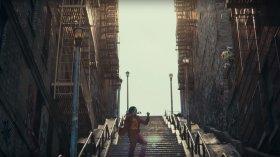 Joker, il brano di Gary Glitter nella scena delle scale non sarà rimosso dal film