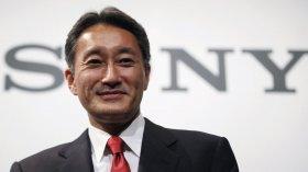 Kaz Hirai si ritira e abbandona Sony e PlayStation dopo 35 anni
