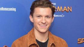 Kevin Feige e i Marvel Studios non produrrano più i film di Spider-Man?