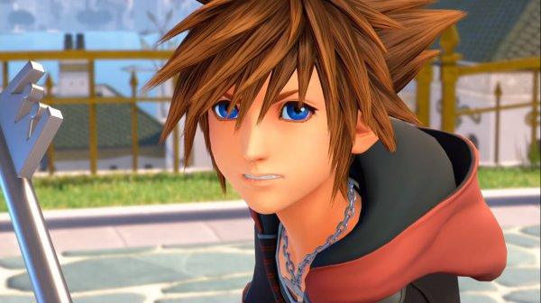 Kingdom Hearts 3: consigli per aspiranti Eroi del Keyblade