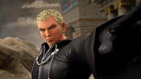 Kingdom Hearts 3: il trailer del DLC RE:Mind solleva nuovi misteri sulla trama