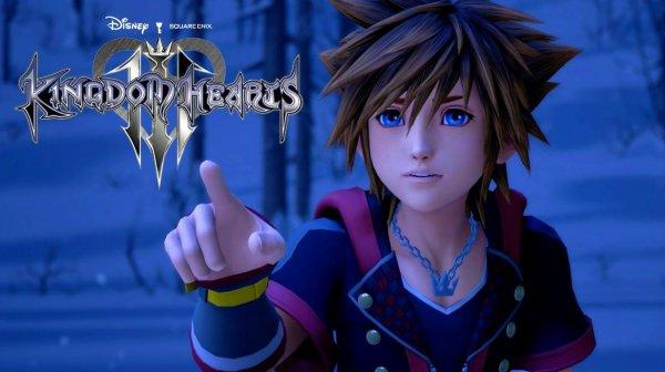 Kingdom Hearts 3: l'ultimo viaggio nel Regno dei Cuori, Recensione e Video