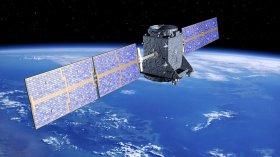 KO i satelliti Galileo, non funziona il sistema di navigazione europeo