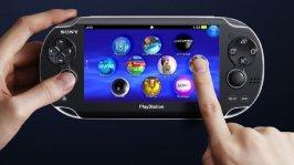 L'erede di Ps Vita sarà presentata al Playstation Meeting?