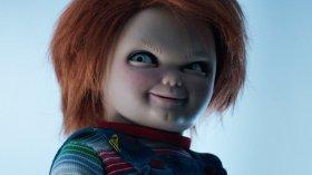 La Bambola Assassina, recensione: Chucky è tornato, più tecnologico che mai