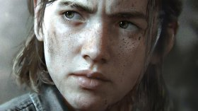 La data d'uscita di The Last of Us 2 'svelata' da Ashley Johnson era uno scherzo