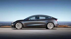 Le batterie delle Tesla Model 3 durano davvero 1 milione di chilometri? Scopriamolo