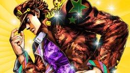 Le Bizzarre Avventure di JoJo: in sviluppo il film basato sul manga