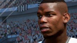 Le migliori mod per la demo PC di FIFA 17