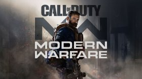 Le migliori modalità multiplayer di Call of Duty Modern Warfare