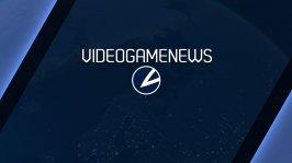 Le notizie della settimana: novità del 24 settembre 2016