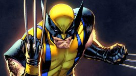 Logan: ecco il primo trailer ufficiale della pellicola!