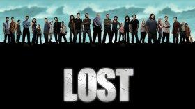 Lost:15 anni fa andava in onda il primo episodio della storica serie