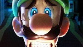 Luigi's Mansion: origine ed evoluzione della serie Nintendo