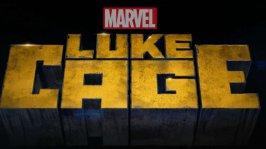 Luke Cage: gli 'Eroi in Vendita' arriveranno nella seconda stagione?