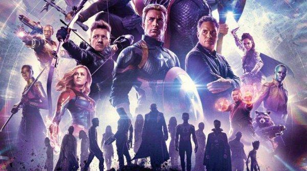 Marvel Cinematic Universe, un fan ha creato la trama perfetta per la Fase 5