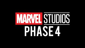 Marvel Cinematic Universe, trapela online il trailer della Fase 4 al D23 Expo!