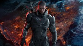 Mass Effect 3 in prova gratuita per gli abbonati PlayStation Plus