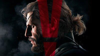 Metal Gear Solid V The Phantom Pain: ecco il vero finale del gioco!