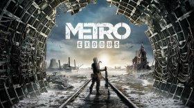Metro Exodus è la nuova Offerta della Settimana sul PlayStation Store