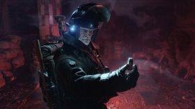 Metro Exodus The Two Colonels: La guerra di Novosibirsk
