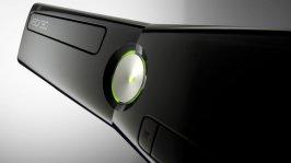 Microsoft festeggia i 10 anni di Xbox 360 con una ricca infografica