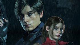 Migliori giochi horror PS4 in offerta sul PlayStation Store