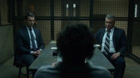 Mindhunter: le vicende reali in connessione con il film l'Esorcista