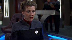 Morta a 52 anni Stephanie Niznik, attrice di Star Trek: L'Insurrezione e Lost