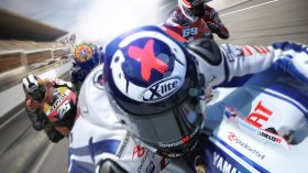 MotoGP: la storia dei giochi dedicati al massimo campionato su due ruote