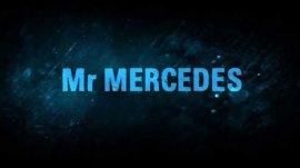 Mr. Mercedes: il libro di Stephen King diventa una serie tv