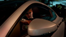 Need For Speed Heat: quello che sappiamo sul racing game di EA