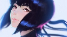 Netflix annuncia Ghost in the Shell: SAC_2045, nuovo anime in esclusiva, con un trailer