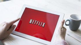 Netflix aumenta i prezzi degli abbonamenti anche in Italia, è ufficiale!
