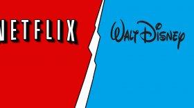 Netflix aumenta i prezzi in Italia, Disney+ si ritrova la strada spianata?