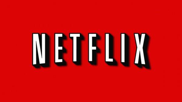 Netflix: dal CES arriva l'IA per bloccare la condivisione degli account