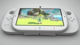 Nintendo NX potrebbe essere presentata a inizio ottobre?