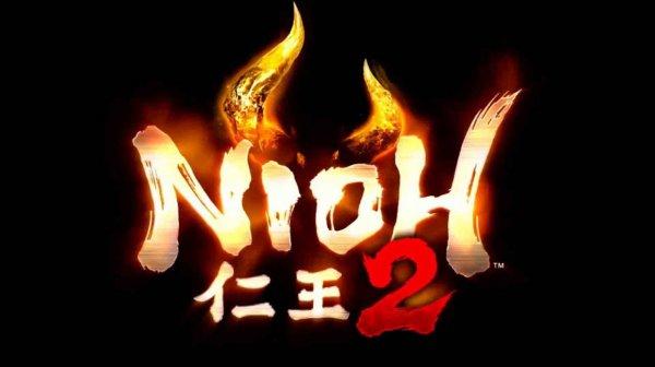 Nioh 2: annunciata l'Open Beta per PlayStation 4